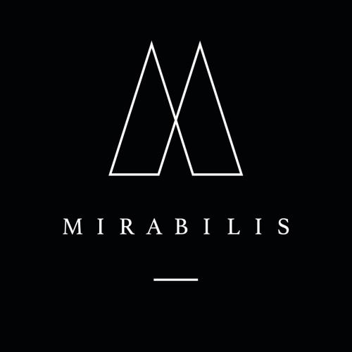 Mirabilis Apartments