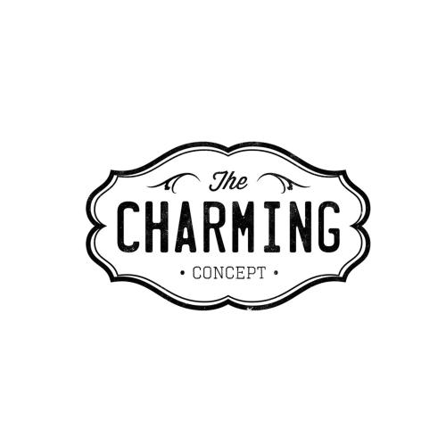 The Charming Concept
