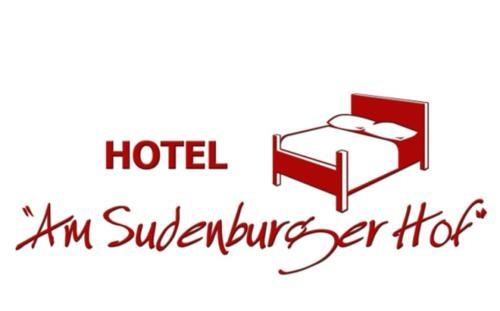 "Team Hotel ""Am Sudenburger Hof"""