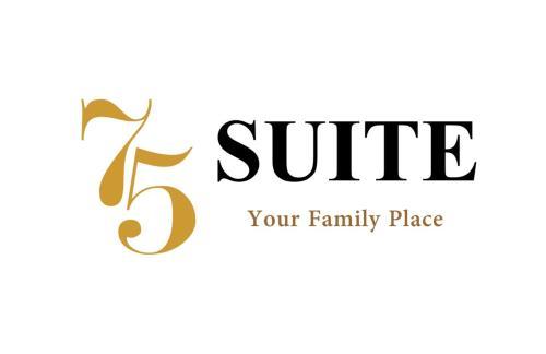 75 suite