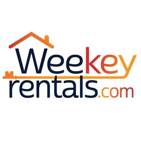 Weekey Rentals