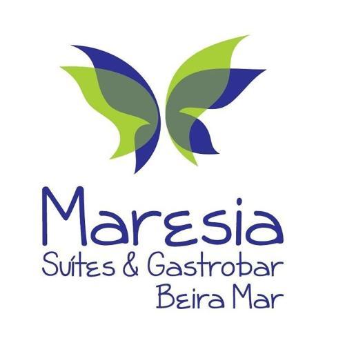 Maresia Beira Mar