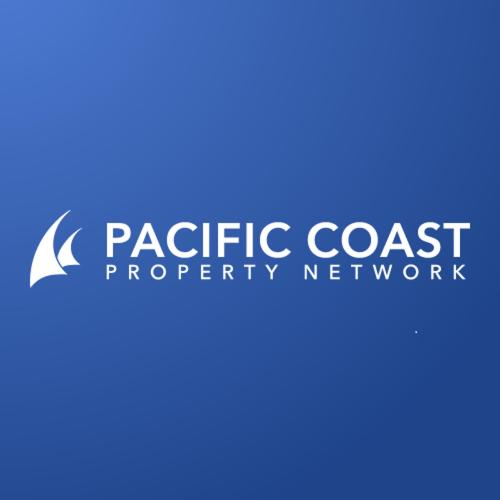 Pacific Coast Property Network