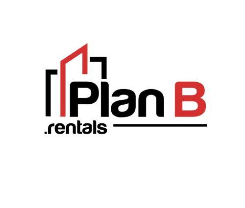 PlanB Rentals