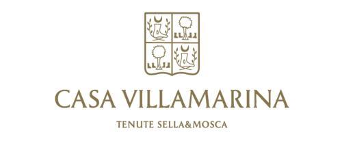Casa Villa Marina