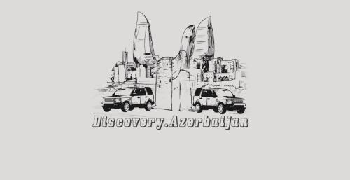 Discovery.Azerbaijan