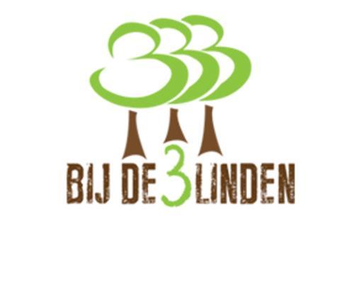 Bij de 3 linden is een familie bedrijf bestaande uit Huub, Karin en Michiel.