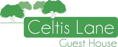 Celtis Lane Guest House