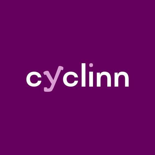 Cyclinn