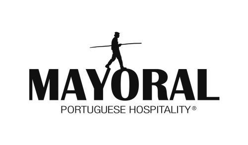 MAYORAL - PORTUGUESE HOSPITALITY