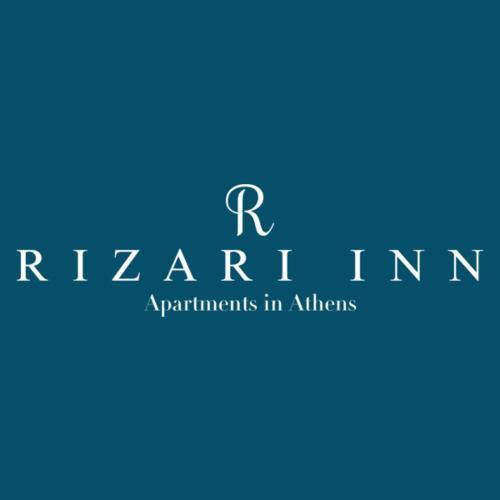 Rizari Inn
