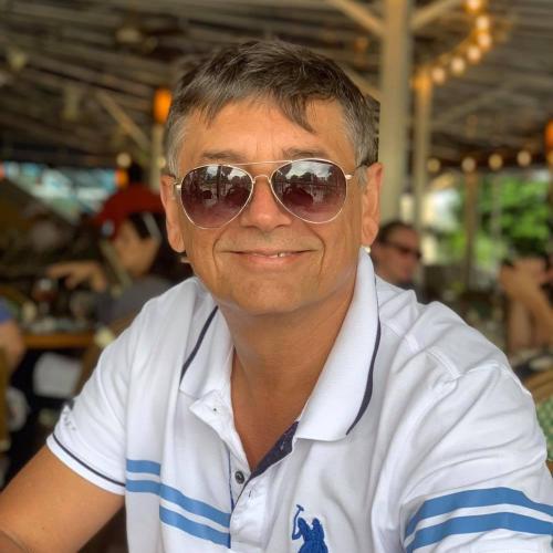 Atanas Boyanov