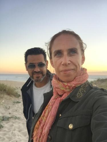 Sebas&Lucía