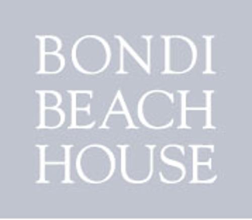 The Bondi Beach House