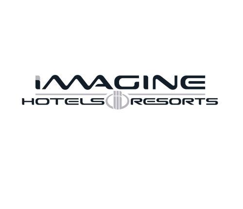 Imagine Hotels & Resorts