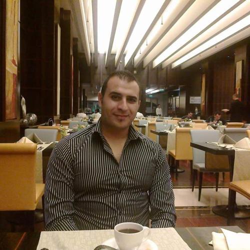 Amir ben Taher F.