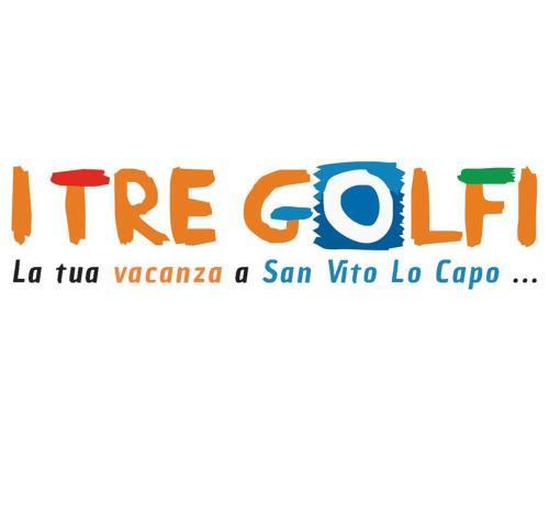 I Tre Golfi Accomodation
