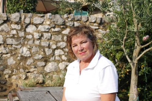 Suzana Kadič