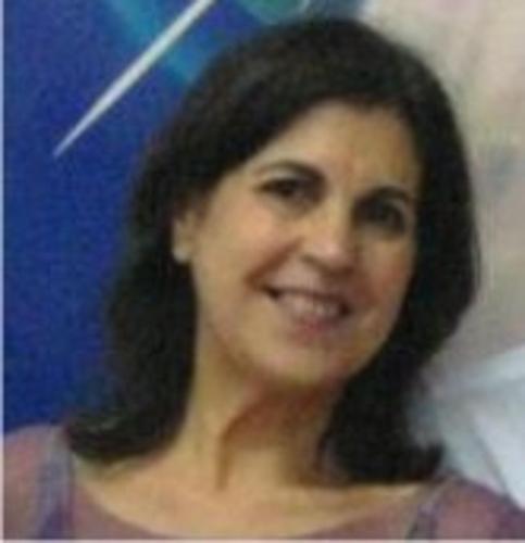 Maria Gizela
