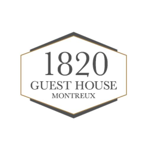 1820 Guest House