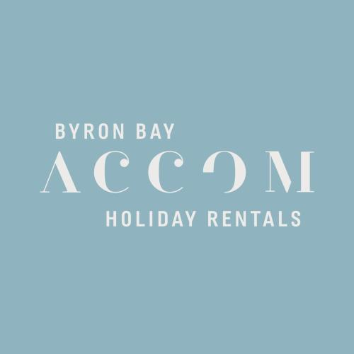 Byron Bay Accom | Byron Coastal