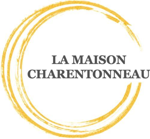 La Maison Charentonneau