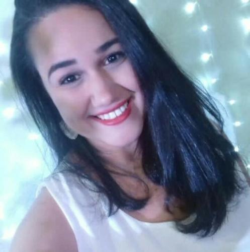 Mariana Negreiros