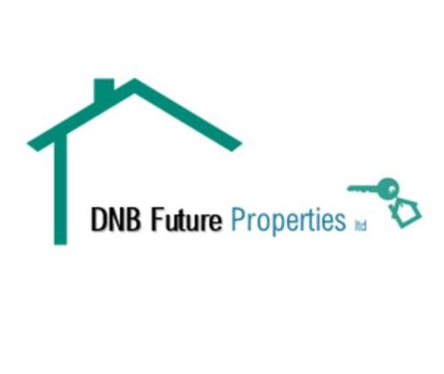 DNB Future Properties