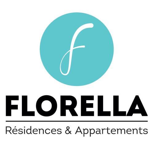 Florella Résidences & Appartements
