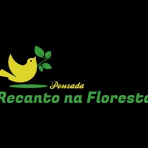 Fábio Rocha