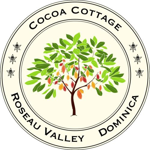 Cocoa Cottages Dominica