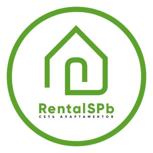 Сеть апартаментов RentalSpb