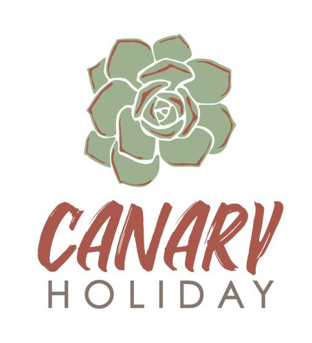 Canary Holiday