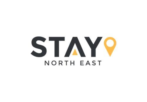 Stay North East
