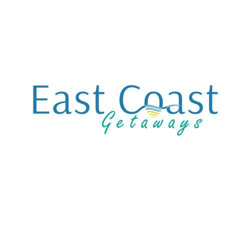 East Coast Getaways