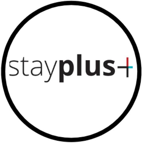 Stay Plus AS