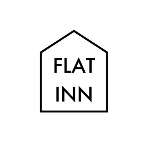 Flat Inn