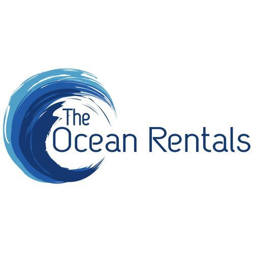 The Ocean Rentals