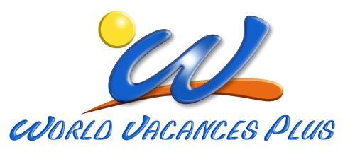 World Vacances Plus s.l.