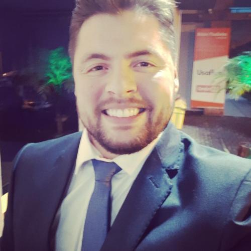 Bernardo Bazzan