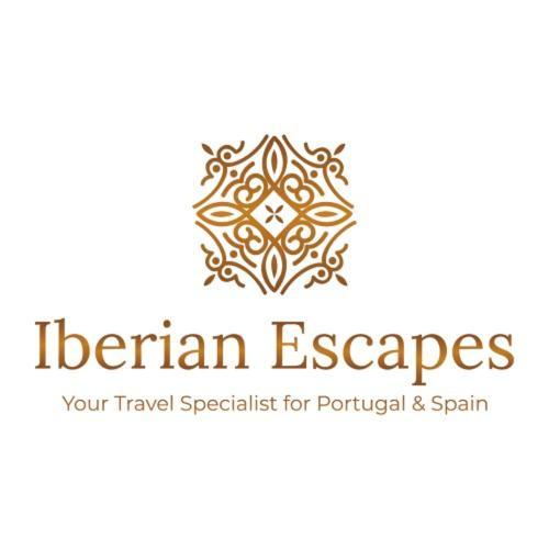 Iberian Escapes