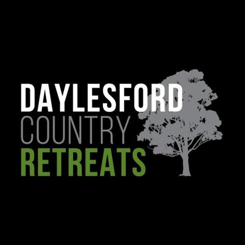 Daylesford Country Retreats