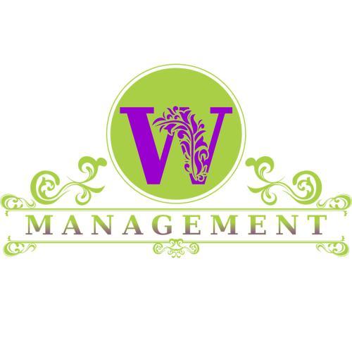 WizZeLa Management
