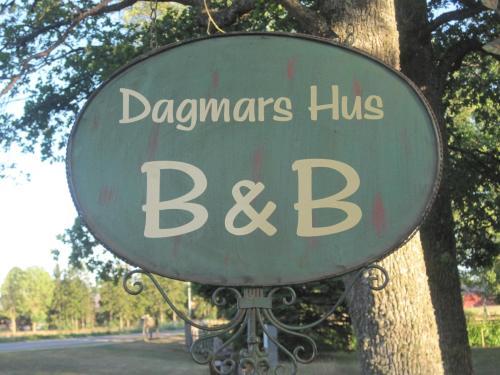 Dagmars Hus B&B