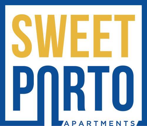 Sweet Porto