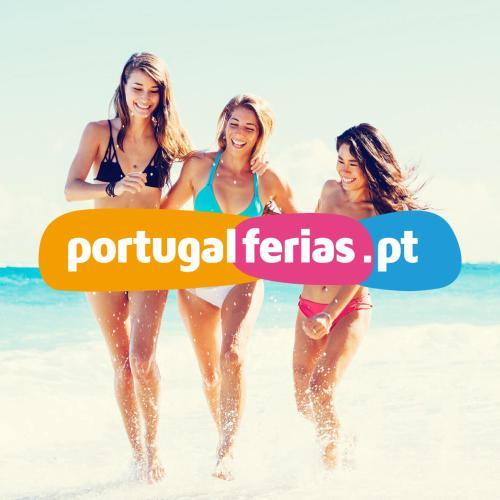 Portugalferias