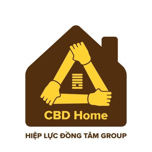 CBD Home