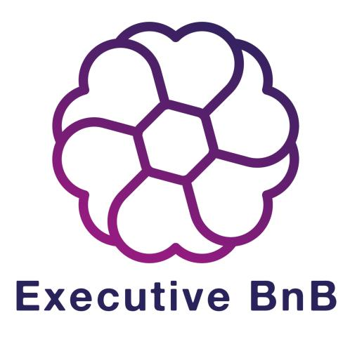The Executive BnB
