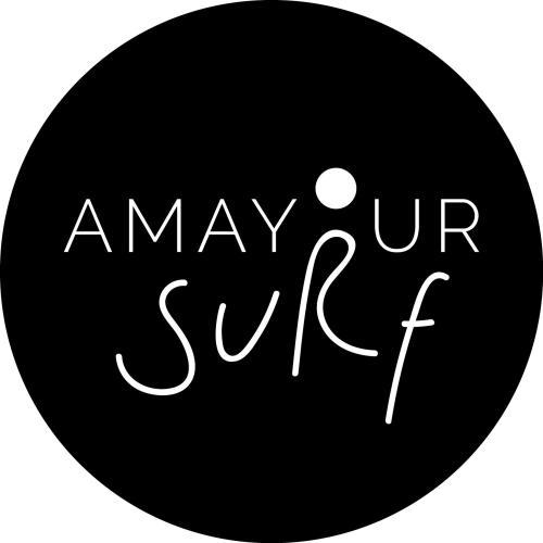 Amayour Surf & Yoga Camp