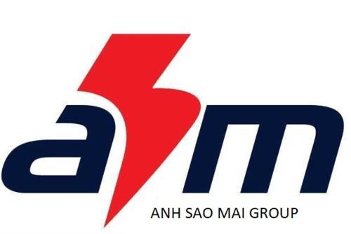 Ánh Sao Mai Group